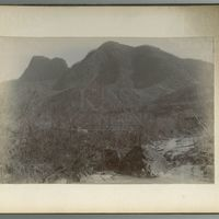 china-photograph-album-00026-60319 (Image 25 of visible set)