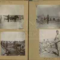 photograph-album-1897-1919-00002-49483 (Image 2 of visible set)