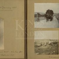 photograph-album-1897-1919-00001-49482 (Image 1 of visible set)