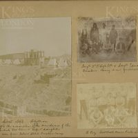 photograph-album-1897-1919-00003-49484 (Image 3 of visible set)