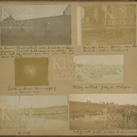 photograph-album-1897-1919-00005-49486 (Image 5 of visible set)