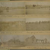 photograph-album-1897-1919-00006-49487 (Image 6 of visible set)