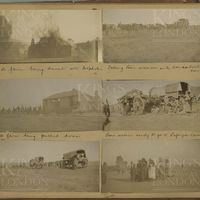 photograph-album-1897-1919-00007-49488 (Image 7 of visible set)