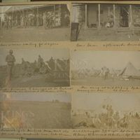 photograph-album-1897-1919-00008-49489 (Image 8 of visible set)