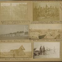 photograph-album-1897-1919-00010-49491 (Image 9 of visible set)