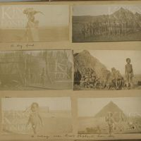 photograph-album-1897-1919-00009-49490 (Image 10 of visible set)