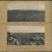 photograph-album-1897-1919-00012-49493 (Image 12 of visible set)