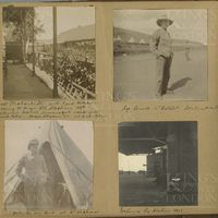 photograph-album-1897-1919-00011-49492 (Image 11 of visible set)