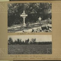 photograph-album-1897-1919-00013-49494 (Image 13 of visible set)