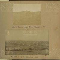 photograph-album-1897-1919-00015-49496 (Image 15 of visible set)