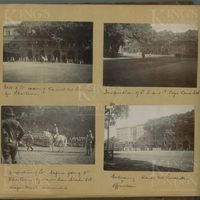 photograph-album-1897-1919-00016-49497 (Image 16 of visible set)