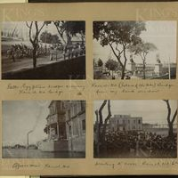 photograph-album-1897-1919-00017-49498 (Image 17 of visible set)