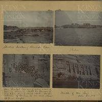 photograph-album-1897-1919-00018-49499 (Image 18 of visible set)