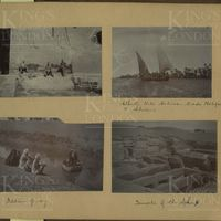 photograph-album-1897-1919-00019-49500 (Image 19 of visible set)