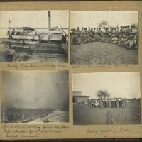 photograph-album-1897-1919-00020-49501 (Image 20 of visible set)