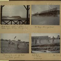photograph-album-1897-1919-00021-49502 (Image 21 of visible set)