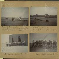 photograph-album-1897-1919-00023-49505 (Image 23 of visible set)