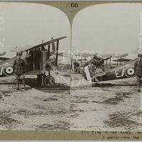 aston-stereo-1347-05-64026 (Image 5 of visible set)