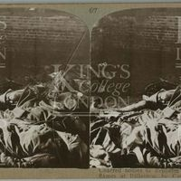 aston-stereo-1448-06-64033 (Image 12 of visible set)