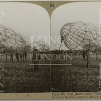 aston-stereo-1549-01-64035 (Image 13 of visible set)