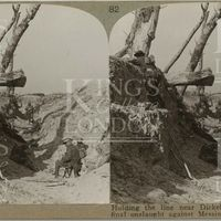 aston-stereo-1650-02-64041 (Image 20 of visible set)