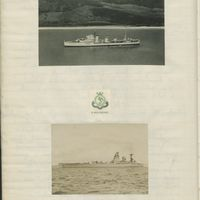 alderson-diaries-1936-1939-00035-47929 (Image 10 of visible set)