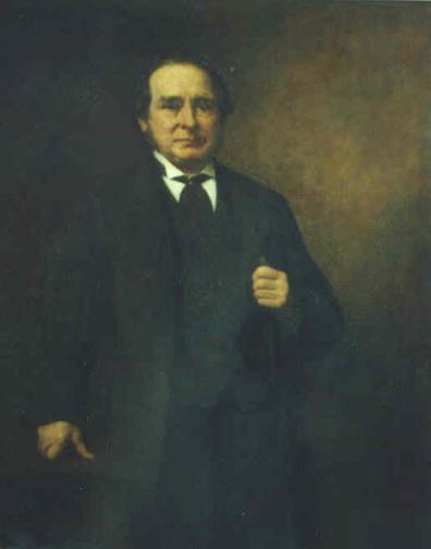 A description of the london physician named james parkinson