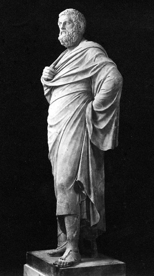 heroic leaders in the characters of sophocles oedipus the king and antigone Essay on antigone: sophocles and tragic hero  of who the tragic hero is, king creon or antigone herself, is a subject of highly debatable class  book oedipus .